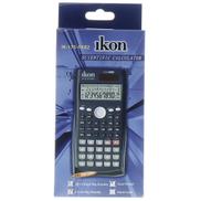 Ikon Scientific Calculator IK-175-FX82