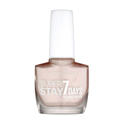 Maybelline Super Stay C7 Days City Nudes 892 Dusted Pearl 1pc