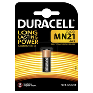 Duracell Multi Battery MN21 1pc