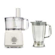 Kenwood Food Processor FDP03 750W