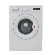 Hoover Front Load Washing Machine HWM-1007-W 7kg