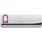 Oscar Split Air Conditioner OS18R410 1.5Ton