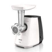 Philips Meat Grinder HR2713 31 450W