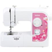 Brother Sewing Machine JA001