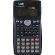 Ikon Scientific Calculator IK-172ML-FX991