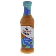 Nando's Peri Peri Sauce Mild 250g