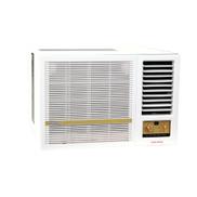 Super General Window Air Conditioner SGA25-HE 2Ton