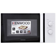 Kenwood Microwave MWM100 20Ltr