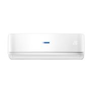 Blue Star Split Air Conditioner HW24HOYFAN3I-03 2Ton