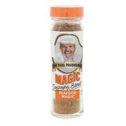 Chef Paul Magic Seafood Seasoning Blends 57g