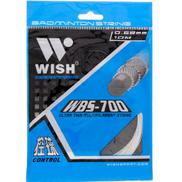 Wish Badminton String WBS-700