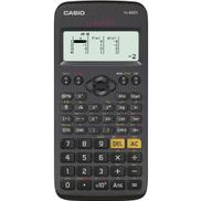 Casio Scientific Calculator FX-82EX