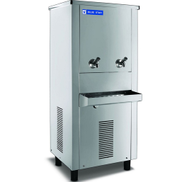 Bluestar Blue star Water Cooler BSWC30-2T 30Gln
