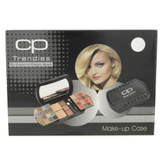CP Make - Up Case Trendies DJ0083 1pc