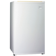 Daewoo Single Door Refrigerator FR146 140 Ltr