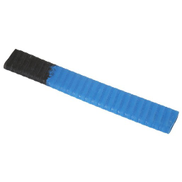 N.A.W Cricket Bat Rubber Grip 9818