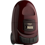 Hitachi Vacuum Cleaner CV-W1600-24CDS 1600W