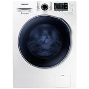 Samsung Front Load Washer & Dryer WD70J5410AW 7 5Kg