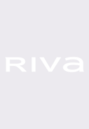 Riva Flower Pattern Leather Gloves