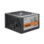 DeepCool DN650 Power Supply 650W V2.31